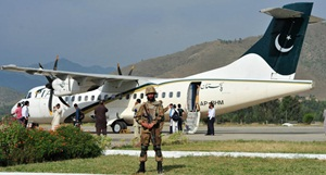 pia-flight-swat-670-afp