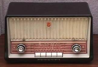 Philips1947