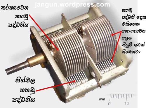 Tuning_capacitor
