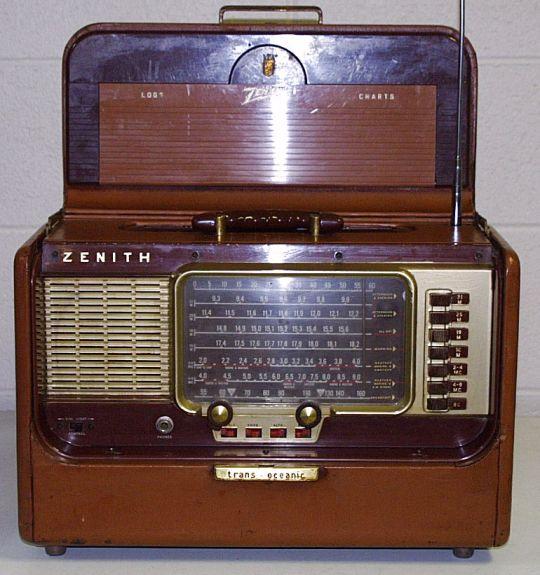 ZenithA600L-4
