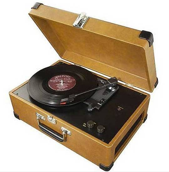 hotrightnow_crosley-record-player