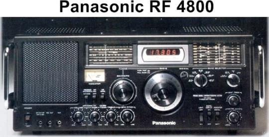 rf4800lrg
