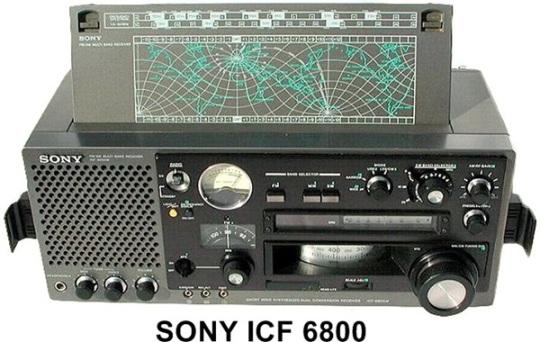 sony_icf6800w