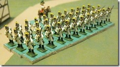 Austrian_Line_Infantry_Platoon_1809
