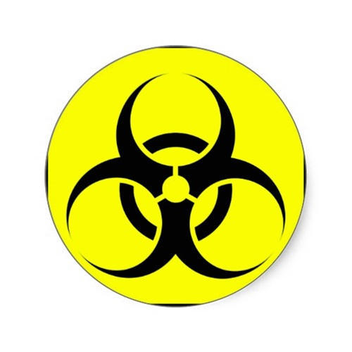 bio_hazard_or_biohazard_sign