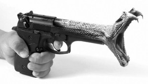 Biological-Weapons