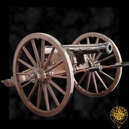 civil-war-cannon-FH2345_1-front