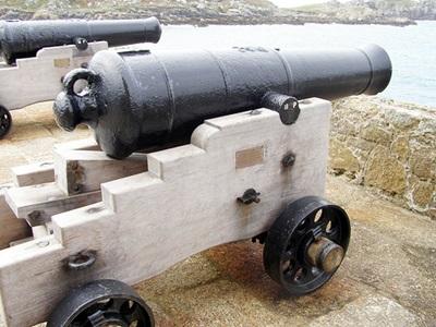 Cannon (2)