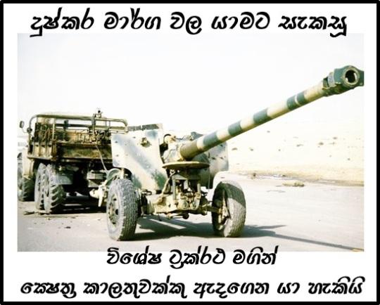Field Gun 1