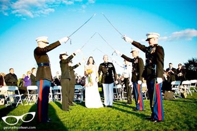 military-wedding-1