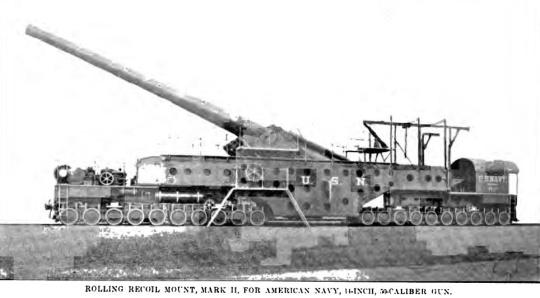 railway_gun_Mk_II