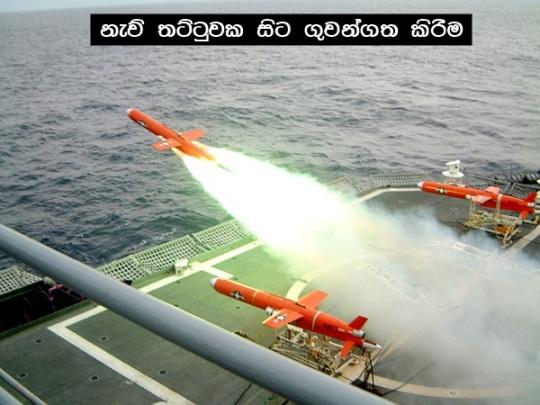 800px-BQM-74E_launch