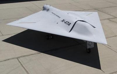 x-47a-660x417