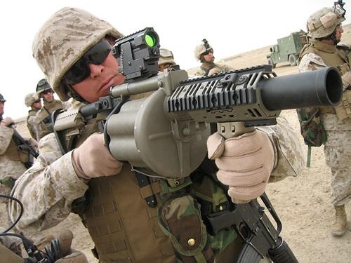 800px-M-32_Grenade_Launcher