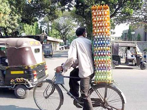 saw-overloaded-bike-004