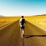 walking_alone_on_long_road-other-e1343172538576-226×226