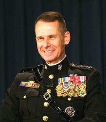 519px-Peter_Pace_in_dress_uniform_2005