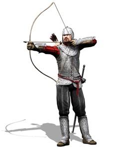 ac2-archer