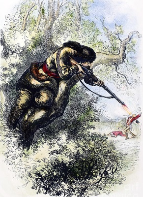 american-marksman-granger
