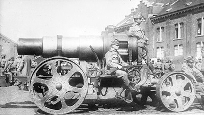 austr-siege-gun