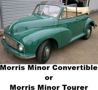 800px-1949_Morris_Minor_Convertible_-_Flickr_-_The_Car_Spy_(8)