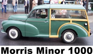 800px-Morris_Minor_1000_green_woody_l