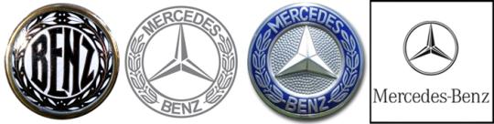 Benz_Logo_Mannheim