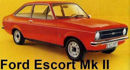 ford-escort-mk2-17