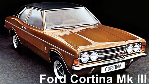 ford_cortina_2