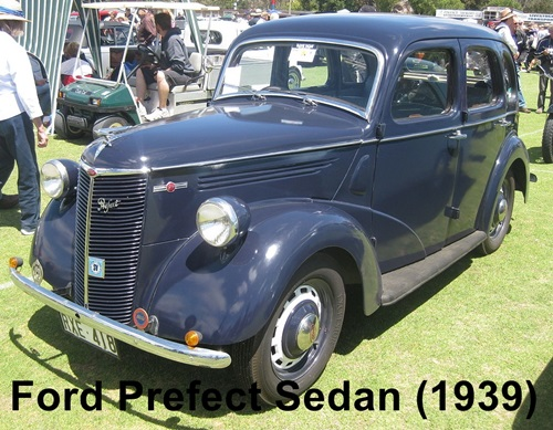 Ford_Prefect_Sedan_E03A_of_1939