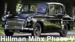 Hillman_Minx_Phase_V-ish