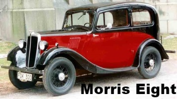 Morris_8_1936