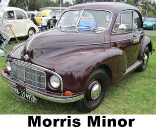Morris_Minor_MM