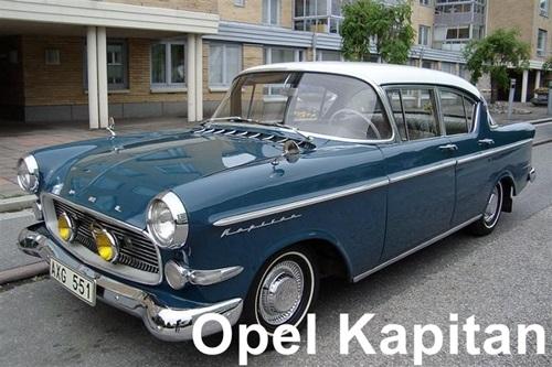 opel-kapitan-307095_7202494