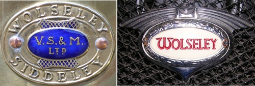 1200px-Wolseley_illuminating_radiator_badge