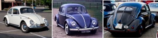 1945-1959-volkswagen-beetle-10
