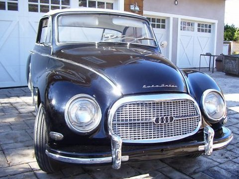 1959_Auto_Union_DKW_1000_Front_For_Sale_1
