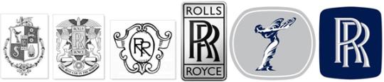 4.-rolls-royce-logo