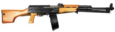 400px-Type_81_Machine_Gun
