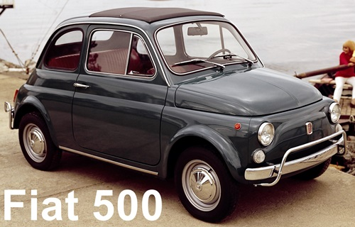 cars_other_1968-fiat-500_81181