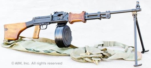 F1DSARPD1
