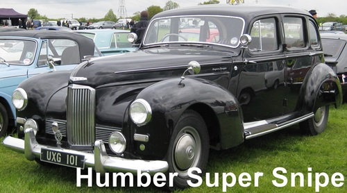 Humber_Super_Snipe_4086cc_1952