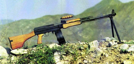 Machine_gun_Type81