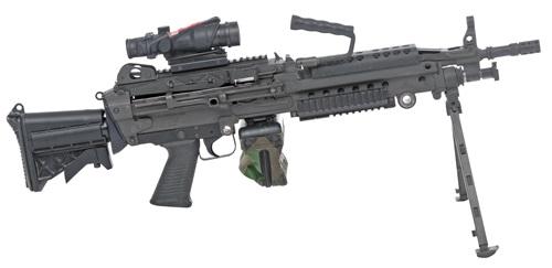 PEO_M249_Para_ACOG