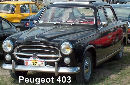 peugeot-403-04