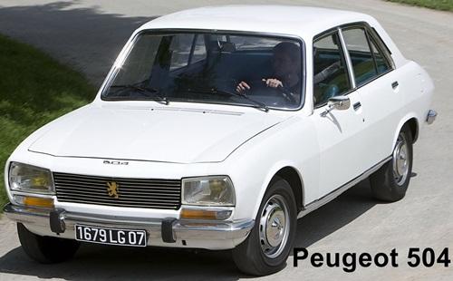 peugeot-504-05