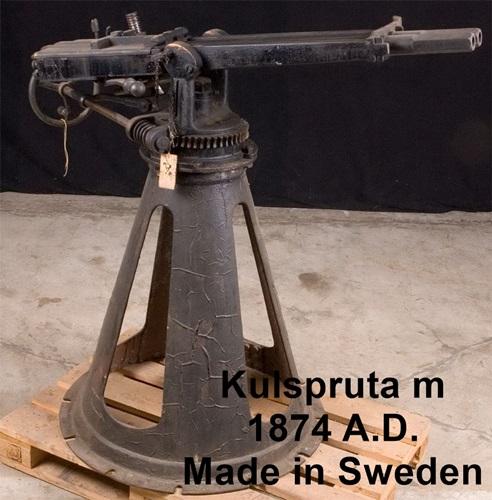 ksp1874