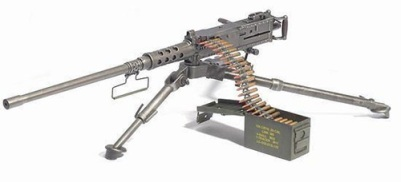 m2-50-cal-heavy-machine-gun