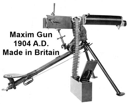 Maxim1904-01