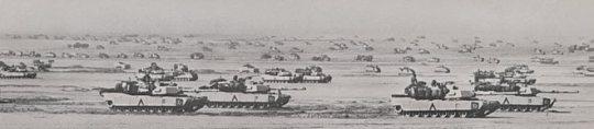3_AD_Iraq